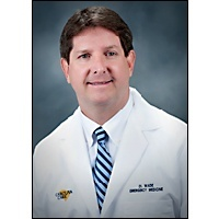 Dr. Michael Wade, MD - Columbia, SC - undefined