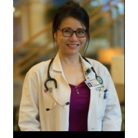 Dr. Puxiao Cen, MD - Altamonte Springs, FL - Cardiology (Cardiovascular Disease)