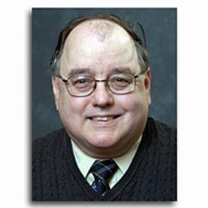 Dr. Raymond L. Fuller, DO