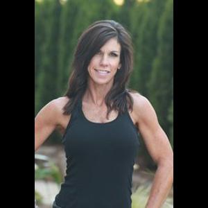 Laura Spooner , NASM Elite Trainer - Cumming, GA - Fitness