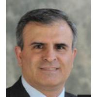 Dr. Sassan Taghizadehmoghaddam, MD - Washington, DC - undefined