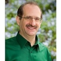 Dr. Louis Orsatti, DDS - San Antonio, TX - undefined