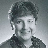 Dr. LuAnne K. Lewis, MD - Newport News, VA - Internal Medicine