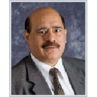 Dr. Ziaulhaq Zia, MD - Toms River, NJ - undefined