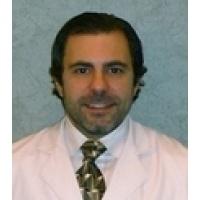 Dr. Gildo Corradi, DDS - New York, NY - Dentist