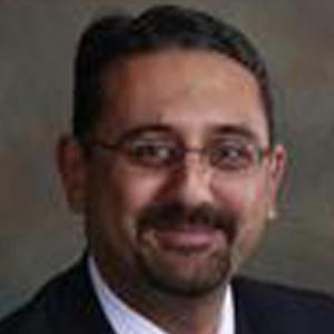 Dr. Ataurrabb M. Ahmad, MD