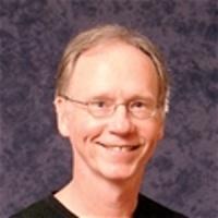 Dr. Gary Knudsen, MD - Saint Paul, MN - undefined