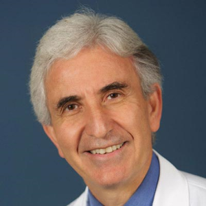 Dr. Morteza G. Yavari, MD