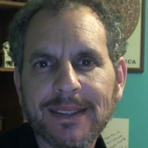 Stuart  Schlossman - Davie, FL - Healthcare