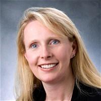 Dr. Rosanna Nicoletti, MD - Tucson, AZ - undefined