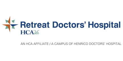 Retreat Doctors' Hospital