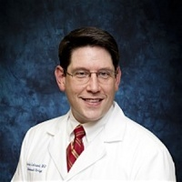 Dr. John Lagrand, MD - Grand Rapids, MI - OBGYN (Obstetrics & Gynecology)