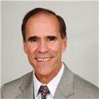 Dr. Dennis Buchanan, MD - Fullerton, CA - undefined