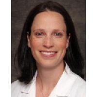 Dr. Aimee Welsh, MD - Milwaukee, WI - undefined