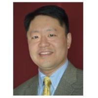 Dr. James Wu, DDS - Tewksbury, MA - Oral & Maxillofacial Surgery