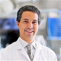 Dr. Nino Rainusso, MD - Houston, TX - undefined
