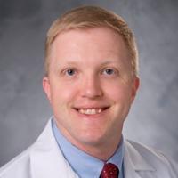 Dr. Michael Harrison, MD - Durham, NC - undefined