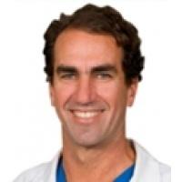 Dr. John Clothier, MD - San Francisco, CA - Sports Medicine
