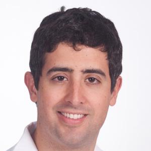 Dr. Alonso Alvarez, MD