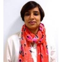 Dr. Shilpa Singh, MD - New York, NY - Internal Medicine