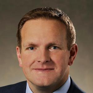 Dr. Mark S. Tuttle, MD