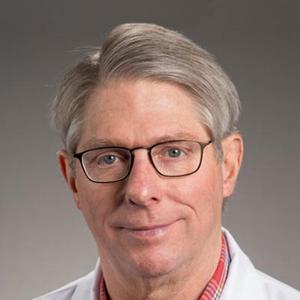 Dr. G W. Pogson, MD