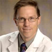 Dr. Bernard Degnan, MD - Grosse Pointe, MI - undefined