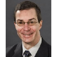 Dr. Christopher Contino, MD - Huntington, NY - undefined