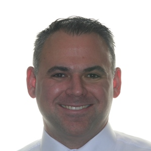 Dr. Zack Faber