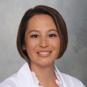 Dr. Nikki K. Lew, MD