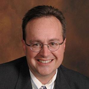 Dr. John P. Rioux, MD - Port Charlotte, FL - Surgery