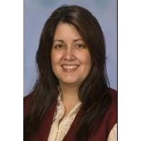 Dr. Margie Gerena-Lewis, MD - Medina, OH - undefined