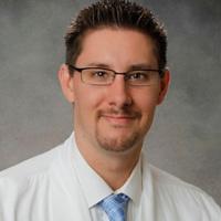 Dr. Brett Montgomery, MD - Richmond, VA - undefined