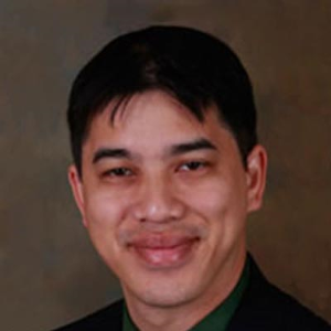 Dr. Anh-Quan T. Nguyen, MD