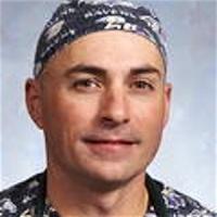 Dr. John Hebeka, MD - Elkton, MD - Anesthesiology