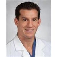 Dr. Aaron Schneir, MD - La Jolla, CA - undefined