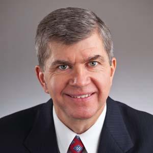 Dr. Steven K. Glunberg, MD