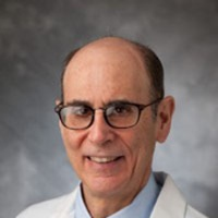 Dr. James Haddad, MD - Springfield, MA - undefined