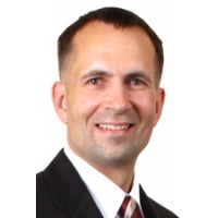 Dr. Thomas Green, MD - Janesville, WI - Anesthesiology