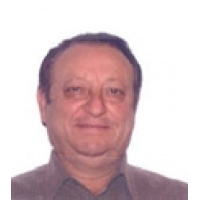 Dr  Reza Shafee, OBGYN (Obstetrics & Gynecology) - Santa Ana