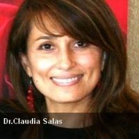 Dr. Claudia Salas, DDS - Pembroke Pines, FL - undefined