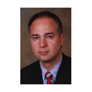 Dr. Farid M. Namin, MD