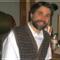 Dr. Steven E. Mazlin, MD