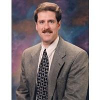Dr. Carl Chudnofsky, MD - Los Angeles, CA - undefined