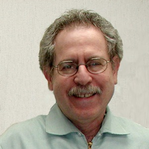 Kenneth Epstein, DDS