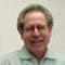 Dr. Kenneth Epstein, DDS - Lindenhurst, NY - Dentist
