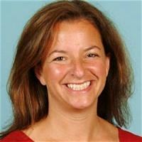 Dr. Jennifer Bodnick, MD - Oakland, CA - undefined