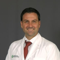 Dr. Joshua Stanton, MD - Greenville, SC - undefined