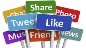 Can Social Media Help You Quit Smoking?