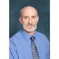 Dr. Steven Metcalf, MD - Austin, TX - undefined